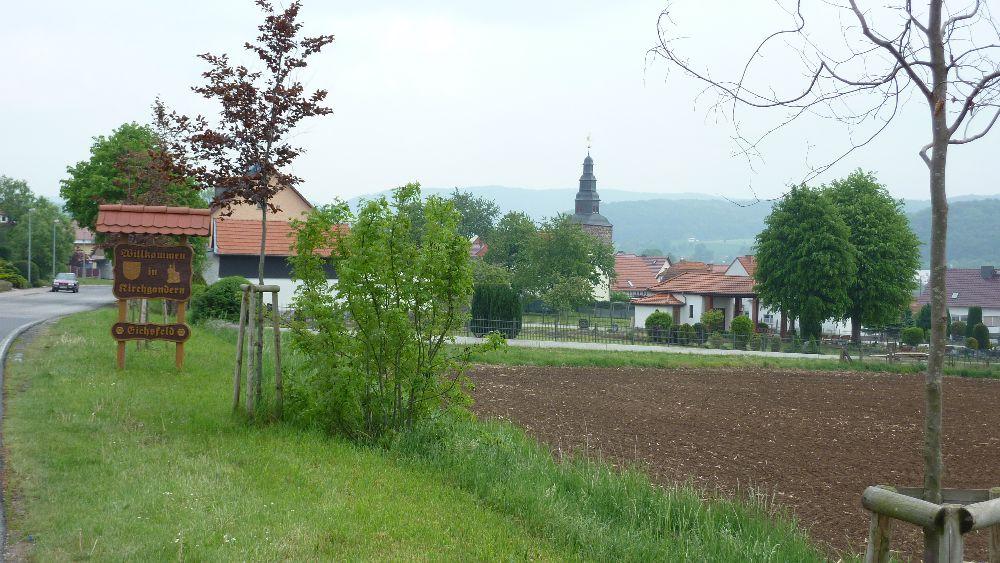 privatquartier in hamburg